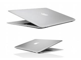 Apple ya tiene soluci�n parcial al problema de WiFi en los nuevos MacBook Air