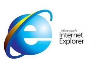 La mitad de los usuarios est� afectada, por una falla en Internet Explorer