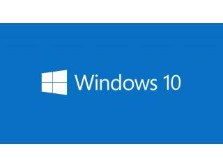 Windows 10 se descarga en tu computadora aunque no hayas reservado la actualizaci�n