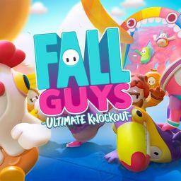 Fall Guys Ultimate Knockout: ¿Qué es este juego y por qué causa tanta emoción?
