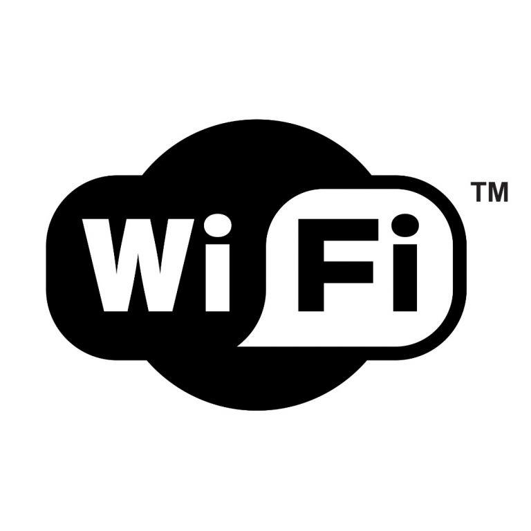 Conoce el Wi-Fi 6, la nueva tecnología de redes inalámbricas que está por llegar