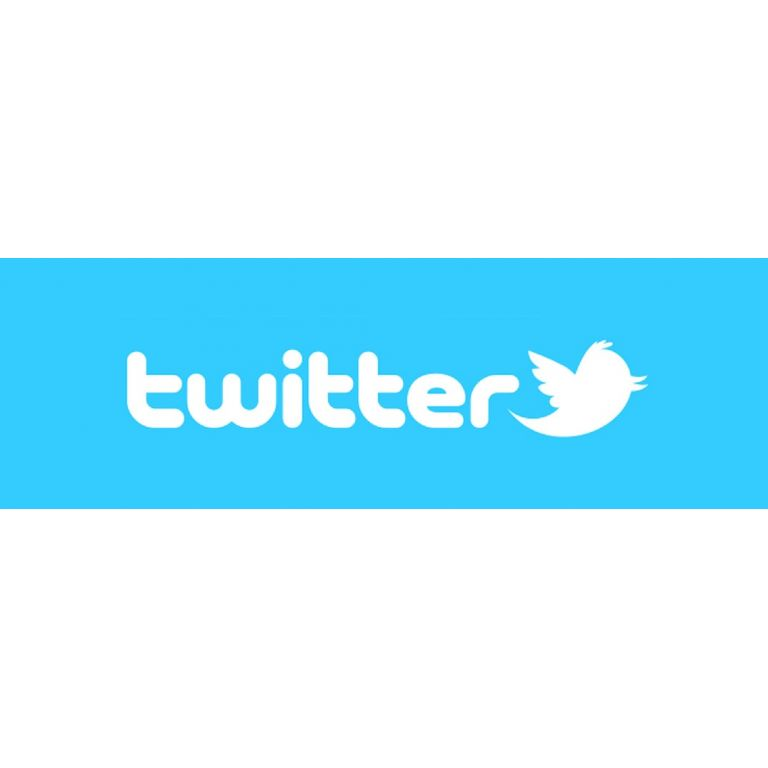 """Twitter podría eliminar pronto los """"me gusta"""" de la red social"""