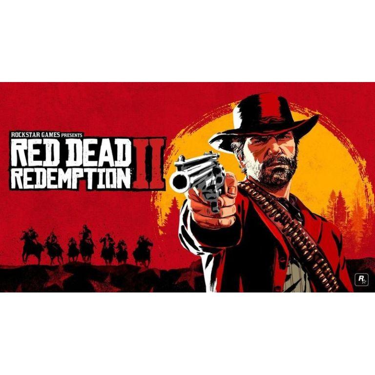 Conozcan todos los trucos y claves de Red Dead Redemption 2