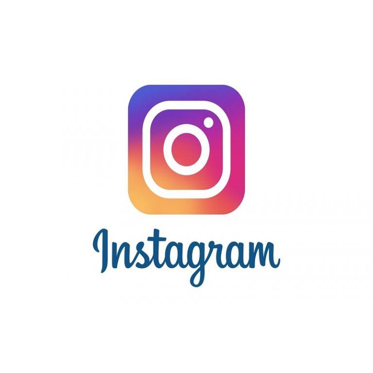 Instagram lanzaría cuentas especiales para influencers