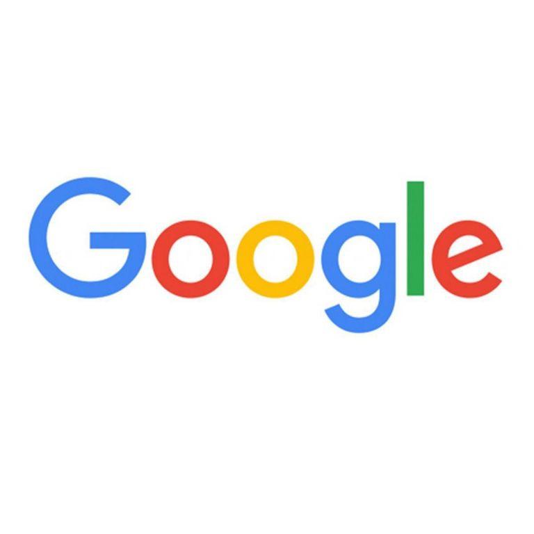 10 comandos que te serán útiles para hacer búsquedas en Google