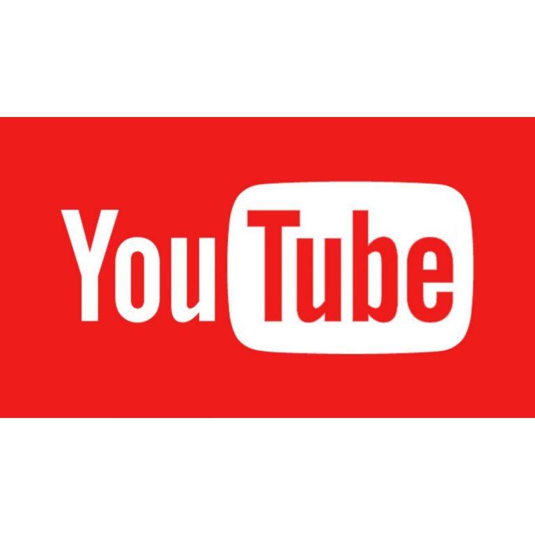 El truco con el que podrás escuchar música en Youtube con la pantalla bloqueada de tu teléfono Android