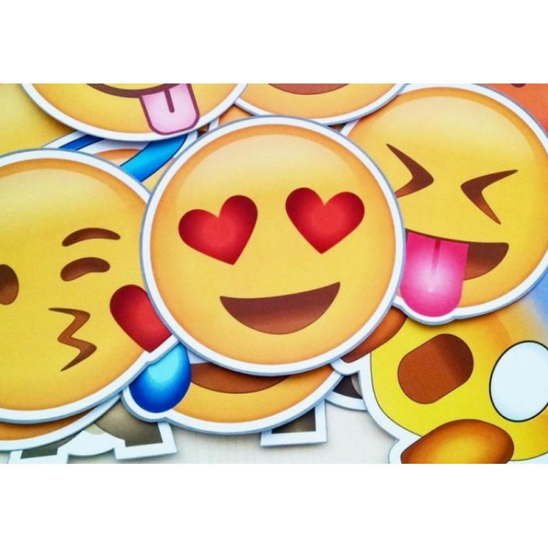 WhatsApp estrenará emoji en marzo y hay quienes están haciendo fiesta por ello