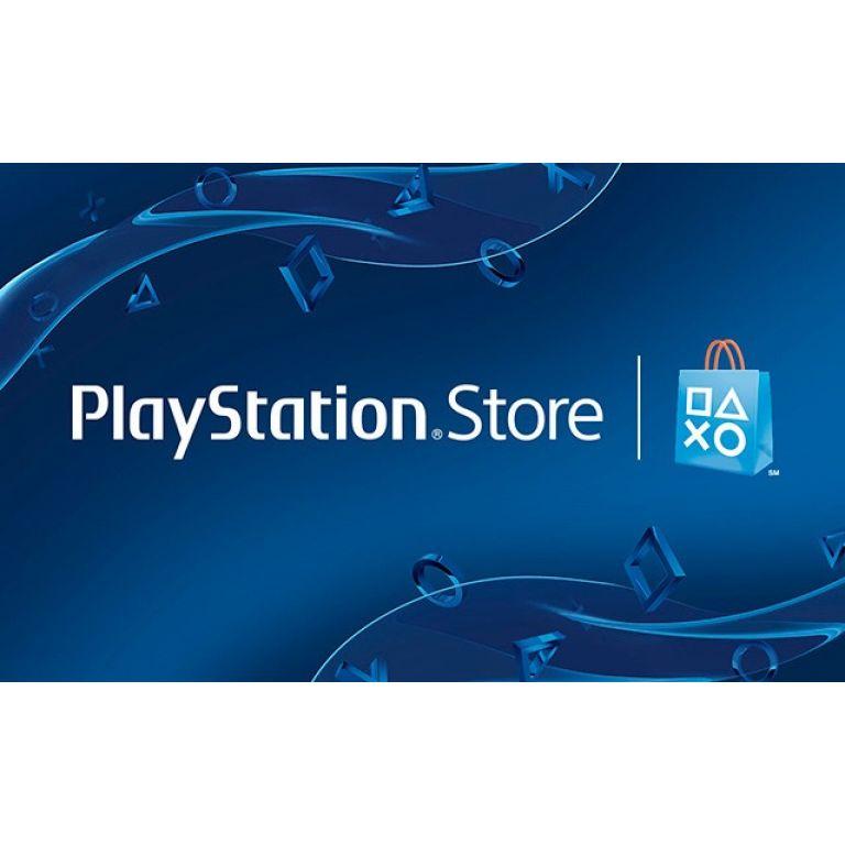PlayStation Store tiene más de 100 juegos con descuentos de hasta el 75 por ciento