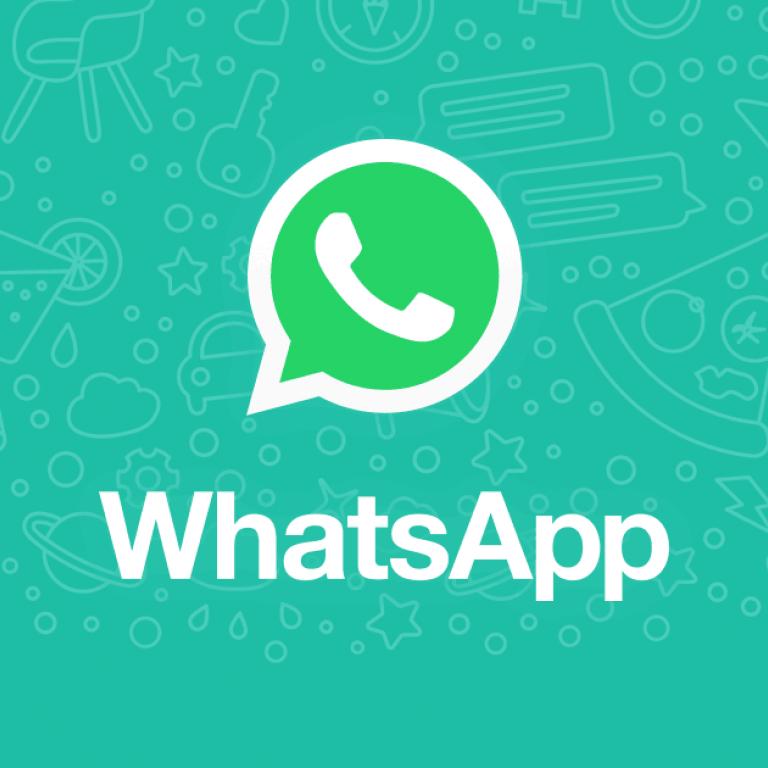 Grave falla en nueva versión de WhatsApp te puede dejar sin fotos ni videos