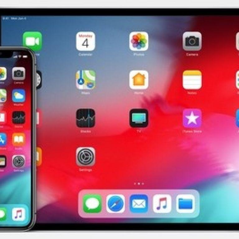 Todo lo que se sabe hasta ahora de iOS 13 para los iPhones y iPads