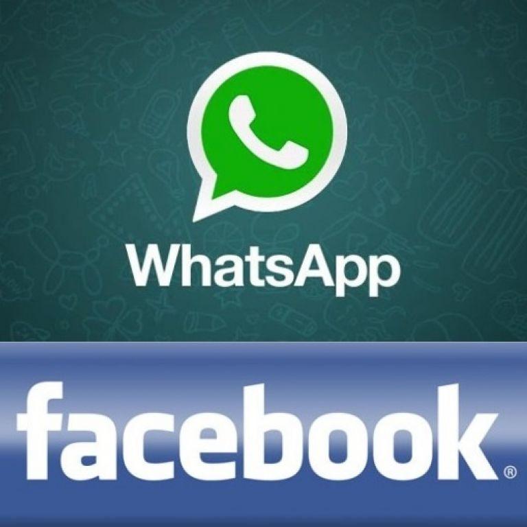 WhatsApp se fusionará aún más con Facebook y ya podrás compartir Estados, entre otras novedades