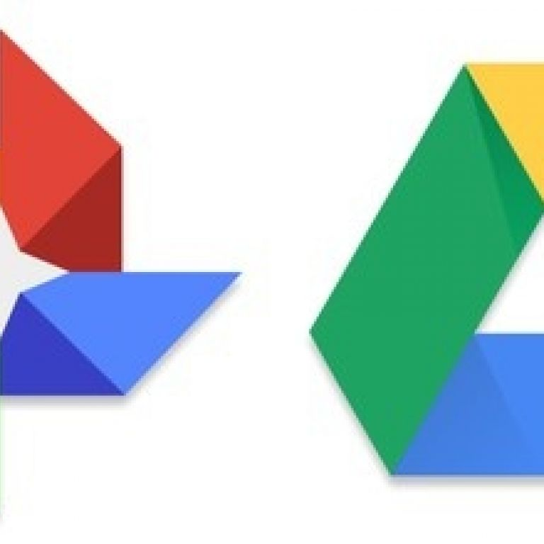 Google muy pronto dejará de sincronizar archivos entre Drive y Photos