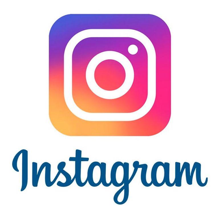Instagram debuta dos nuevas herramientas para combatir el bullying virtual