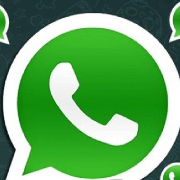 La edad será un límite: WhatsApp trabaja en actualización que pondrá límites a los niños