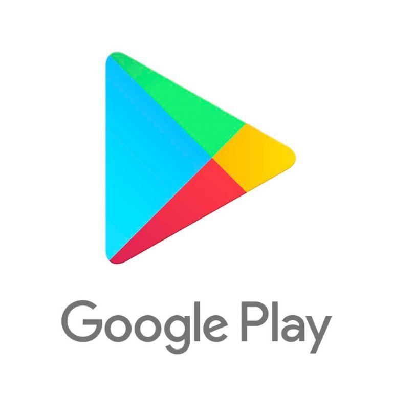 Se anuncia el rediseño total de la Google Play Store en Android y ya era hora