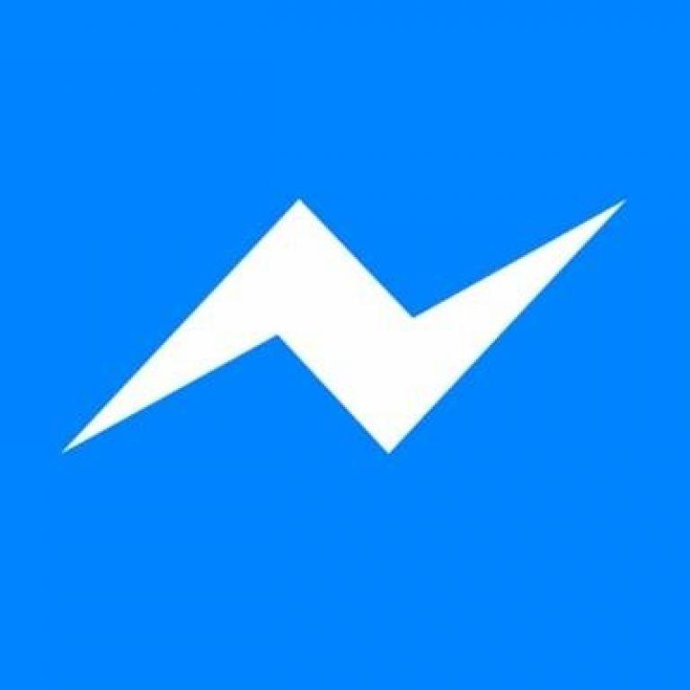 Cómo eliminar un mensaje enviado en Facebook Messenger