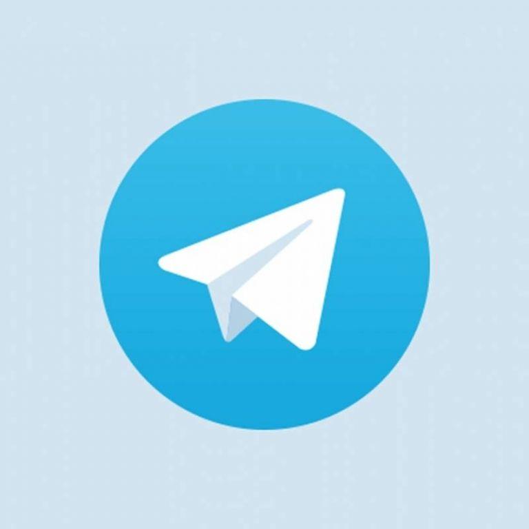 Telegram 5.15: Te decimos las novedades que trae la actualización