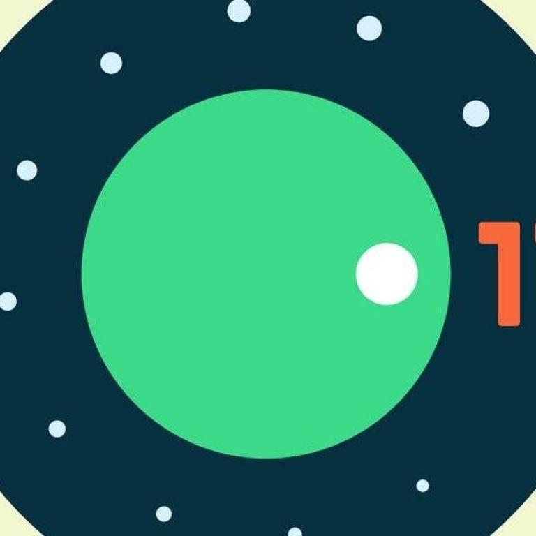 Android 11: estas son las novedades más interesantes del sistema operativo