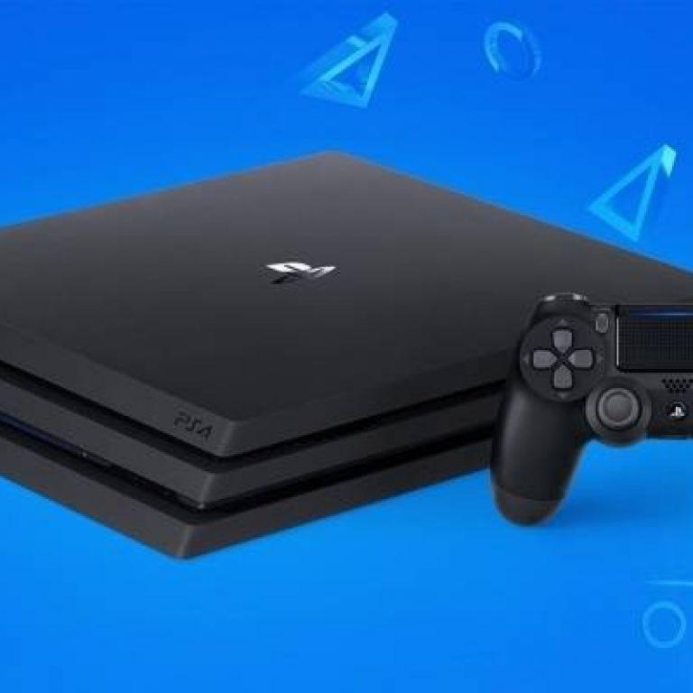 Cuarentena: PlayStation 4 tiene estos juegos gratis y otros grandes títulos en oferta