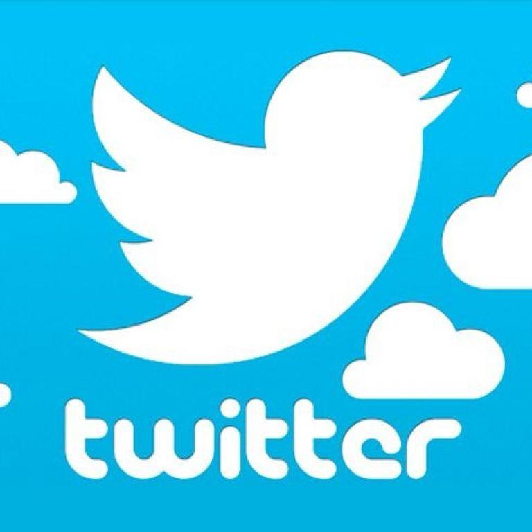 Twitter: ¿podríamos estar cerca de tener un botón de editar tweet?