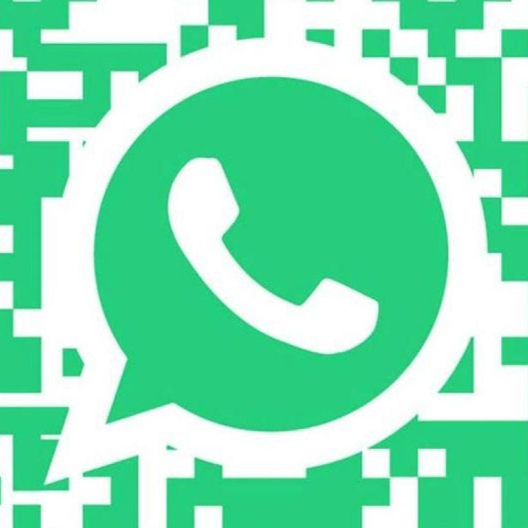 WhatsApp: esta es la forma en que puedes enviar un mensaje sin guardar el número