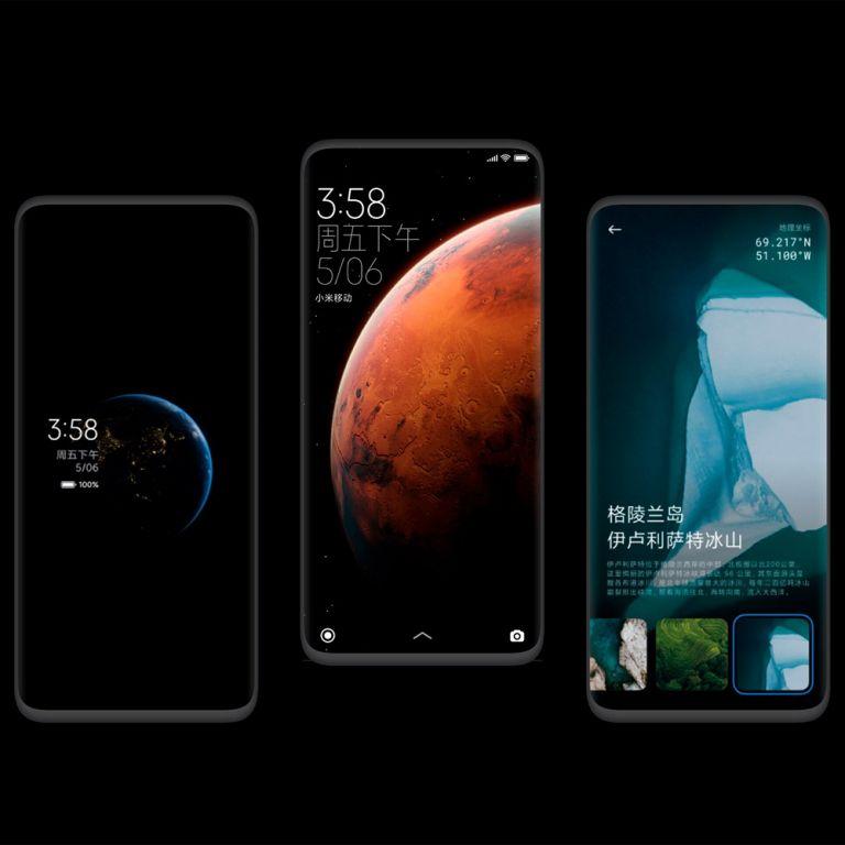 Xiaomi: fue anunciada de manera oficial la nueva actualización MIUI 12 con todas sus características