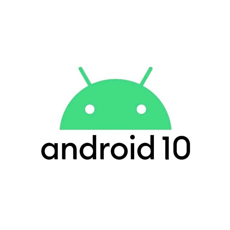 Android 10: esta es la lista de celulares que ya se pueden actualizar