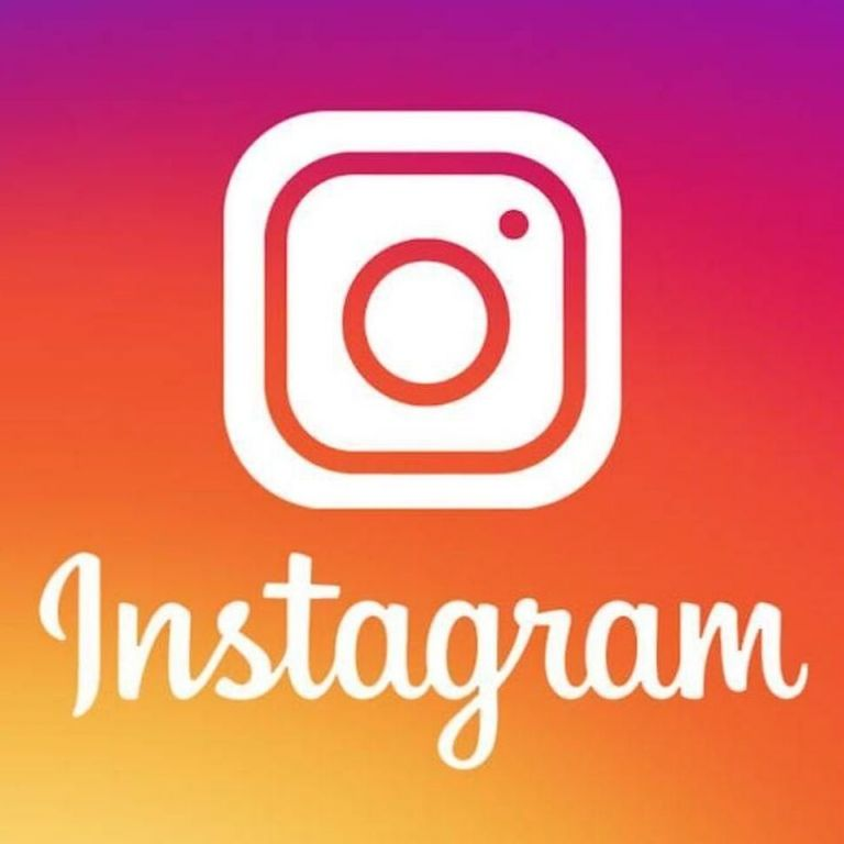 ¿Se pueden ocultar los chat de Instagram? Aquí te explicamos un truco que te puede ayudar