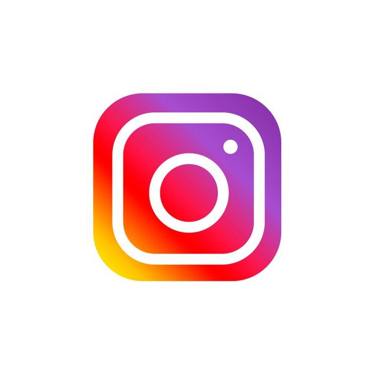 Instagram: seis trucos secretos que probablemente no conocías