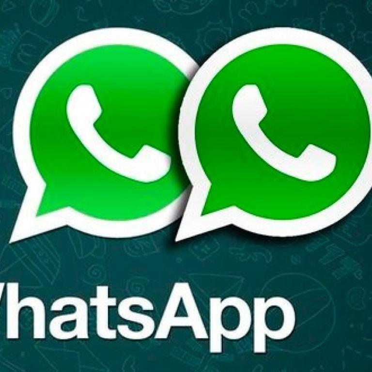 WhatsApp permitiría usar la misma cuenta en varios dispositivos