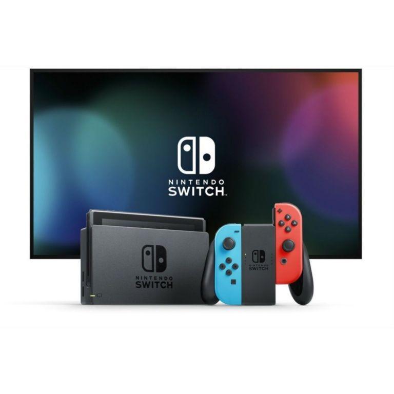 Nintendo Switch: todos estos juegos indies tienen descuentos hasta del 65%