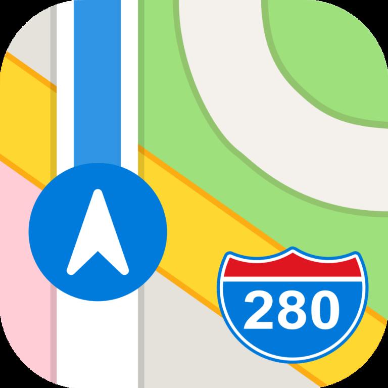 Apple Maps permitirá a los usuarios dejar opiniones y fotos en iOS 14