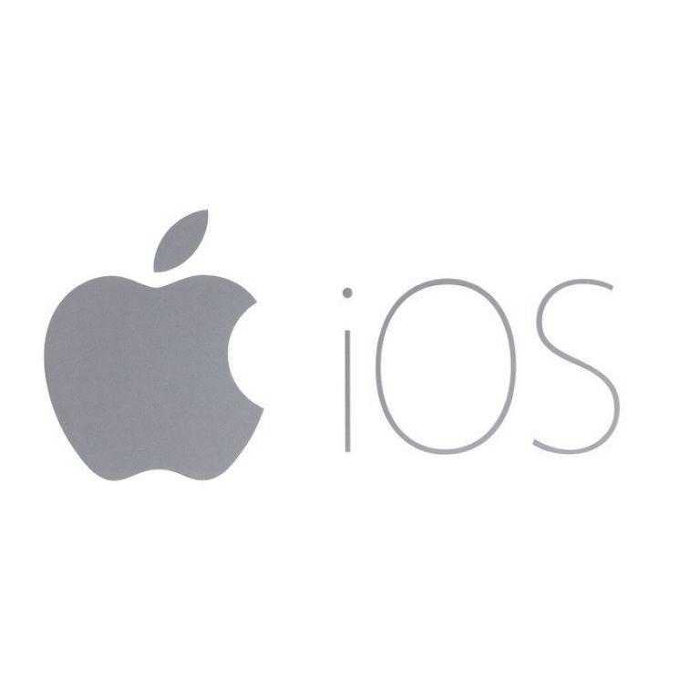 iPhone: Como eliminar los archivos basuras del sistema de iOS