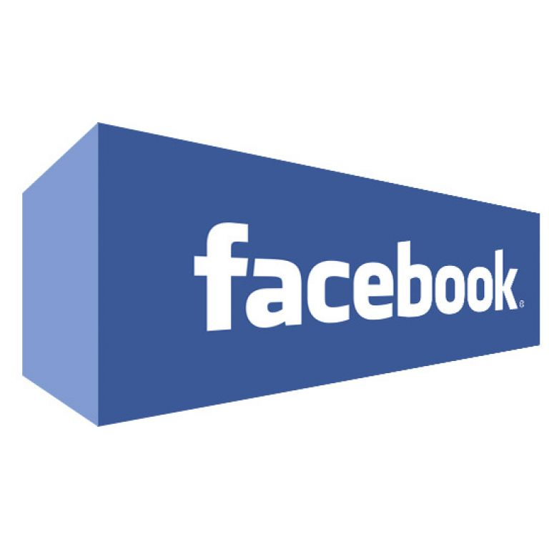 Facebook volvió a prometer que eliminará datos de usuarios.