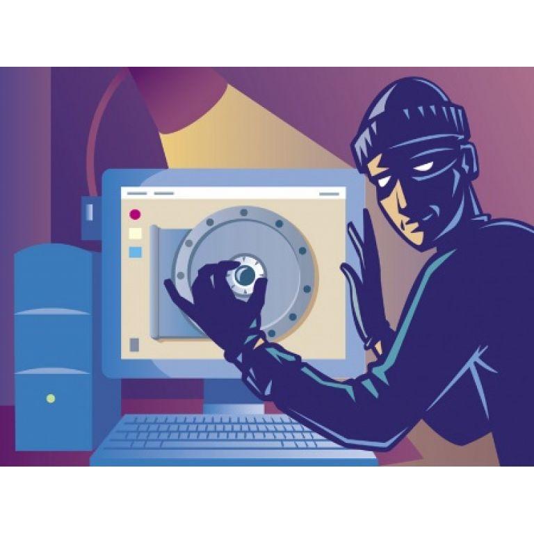 El FBI podría dejar sin Internet a millones de personas el próximo 8 de marzo.
