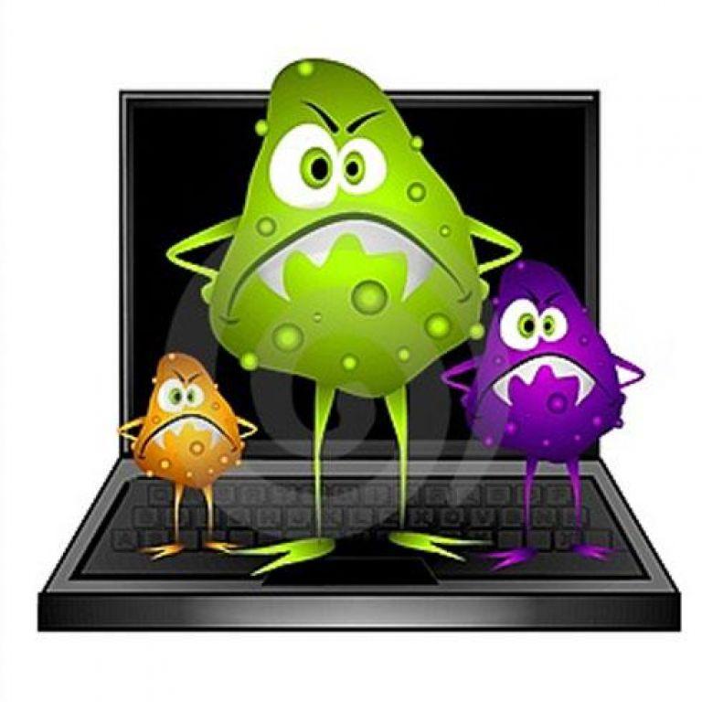 Tres de cada diez descargas ilegales tienen algún tipo de infección.
