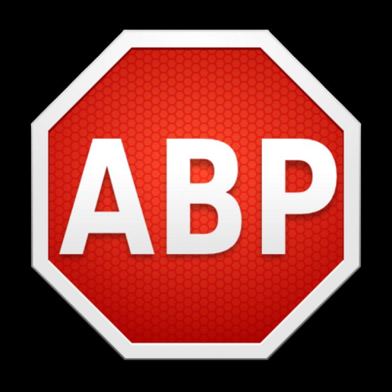 Ahora Adblock Plus está disponible para Safari