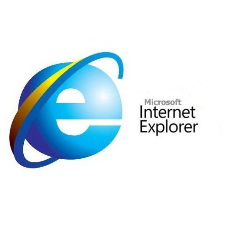 La mitad de los usuarios está afectada, por una falla en Internet Explorer