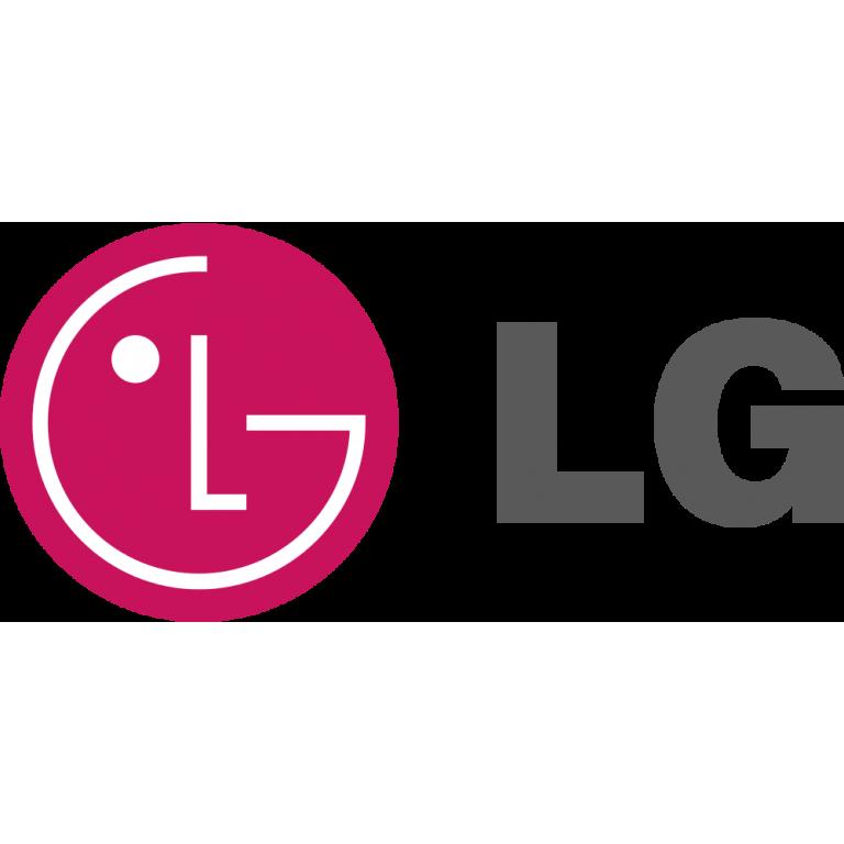 LG G5 contará con slot especial para accesorios