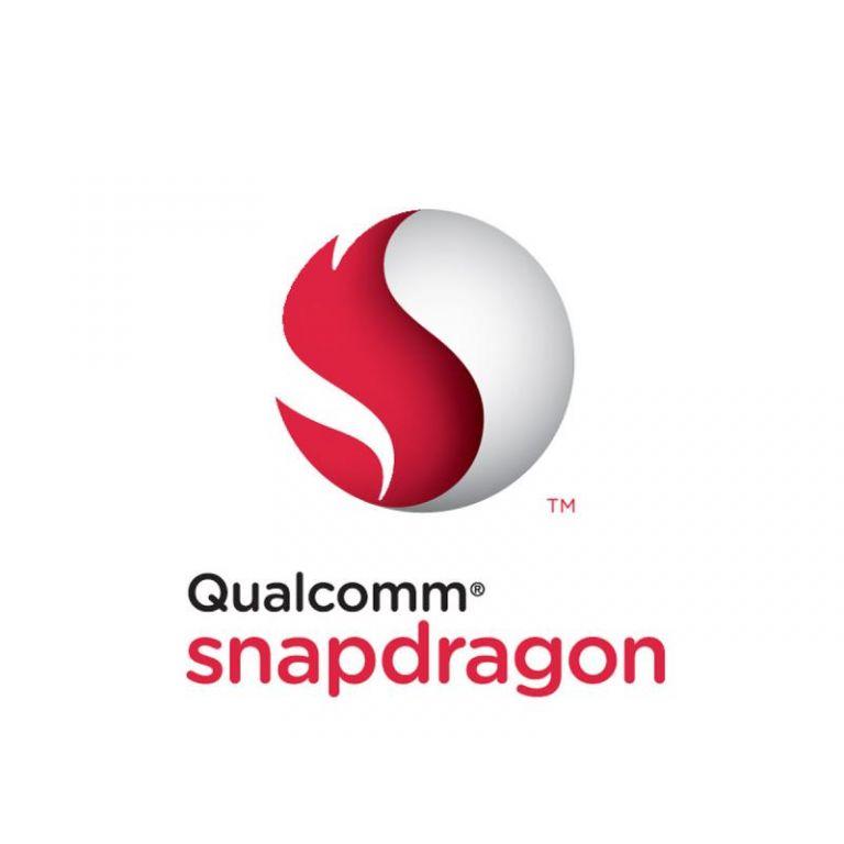 Qualcomm promete que su nuevo procesador hará que saques mejores fotos