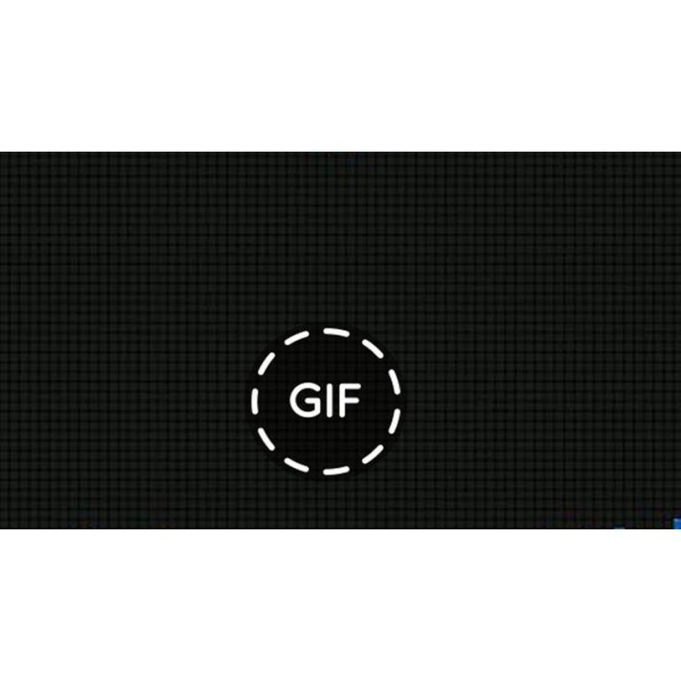 Deshabilita las animaciones en Chrome con esta extensión