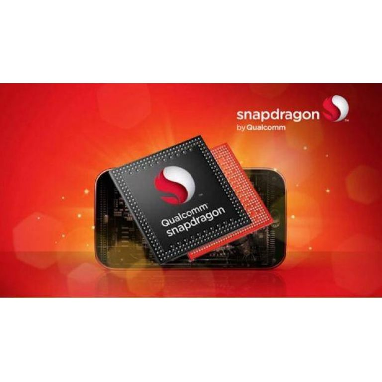 Lanzan nuevo procesador que puede darle cámara doble a la gama media