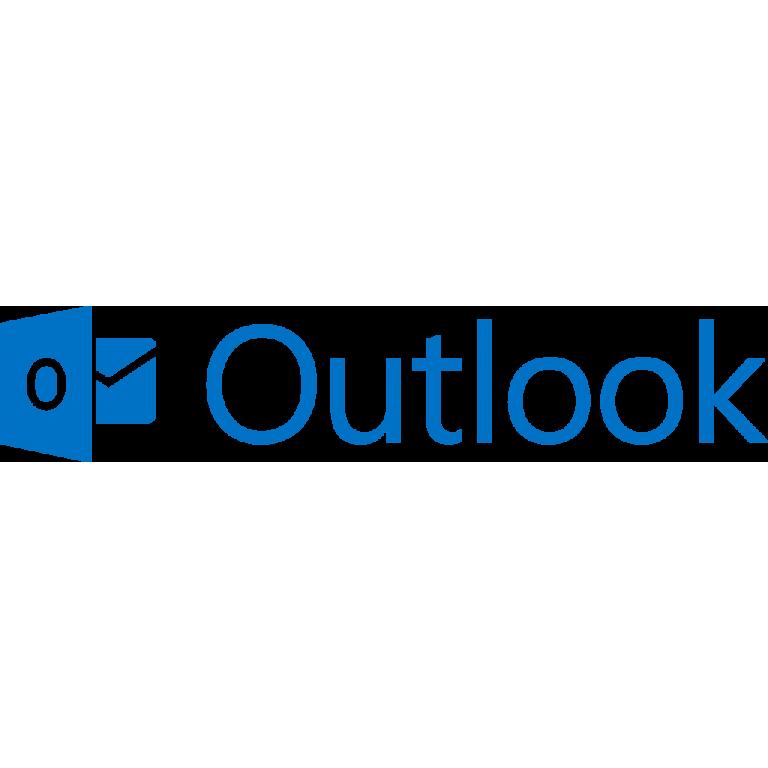 Microsoft anuncia un nuevo rediseño de Outlook.com