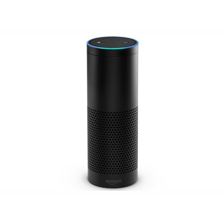 Alexa ahora puede reconocer voces individuales de sus usuarios