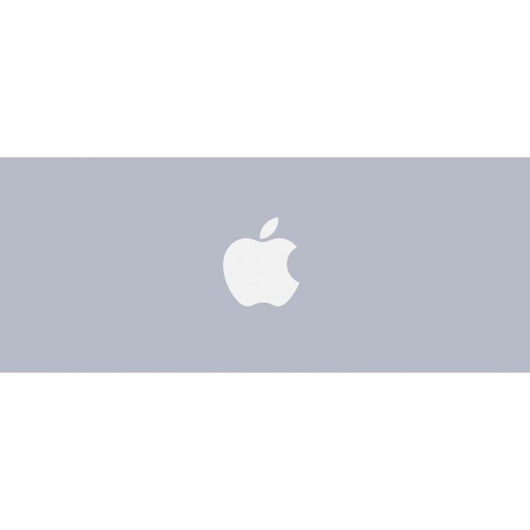 iOS 12 mandará tu ubicación GPS cuando llames al 911