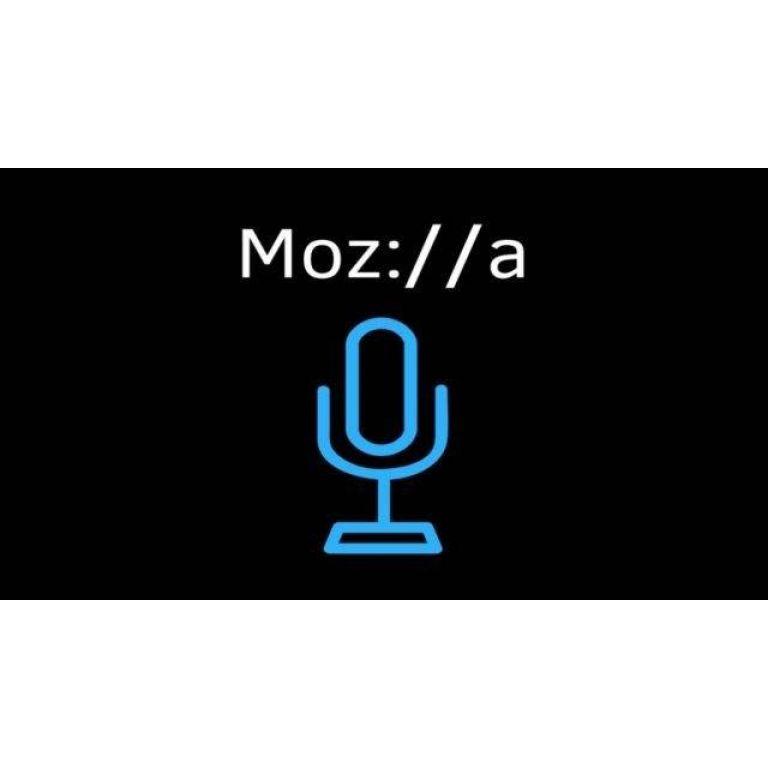 Mozilla estaría planeando lanzar un navegador que funciona por voz