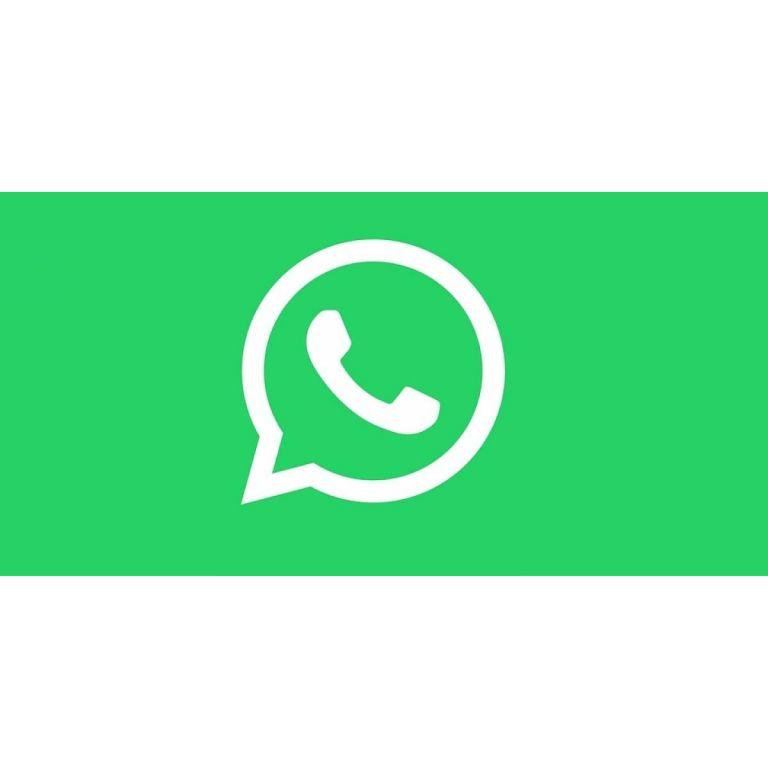 WhatsApp: Así puedes mandarle mensaje a un contacto que te tiene bloqueado