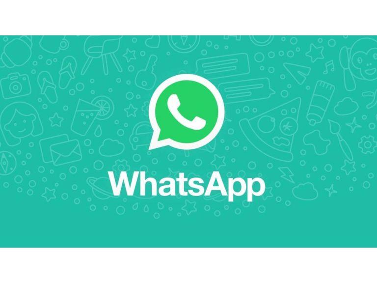 """Así puedes """"esconder"""" tus conversaciones en WhatsApp sin necesidad de borrarlas"""