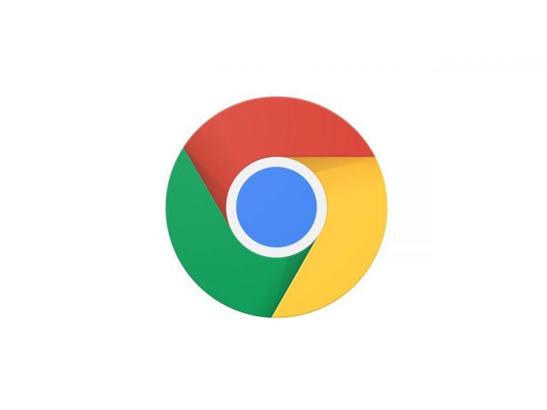 Chrome bloqueará absolutamente todos los anuncios de sitios tramposos