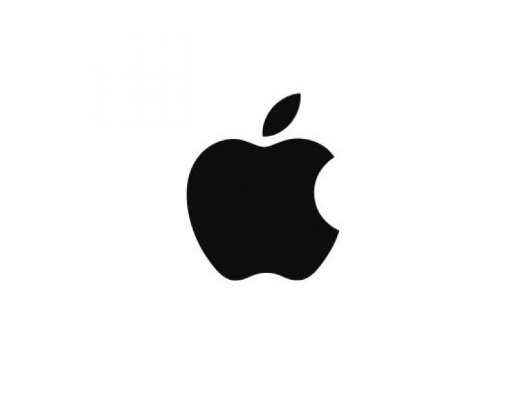 """iPhone 12 Mini: así luciría el nuevo celular """"miniatura"""" de Apple"""